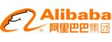 How to Spread Bet on Alibaba