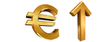 How to Spread Bet on Euro - Australian Dollar