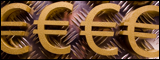 How to Spread Bet on Euro - South African Rand