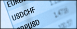 How to Spread Bet on USD/CHF