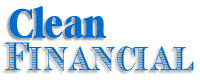 Clean Financial - The Financial Spread Betting Website