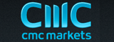 CMC Markets Account