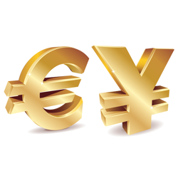 EUR/JPY Spread Betting