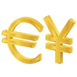 Euro-Yen Spread Betting