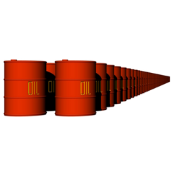How to Trade Commodities - Crude Oil Futures