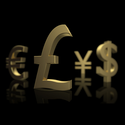 Spread Betting on the British Pound