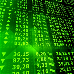 Spread Betting on Stock Markets