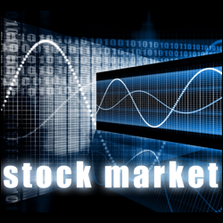 Stock Market Spread Betting