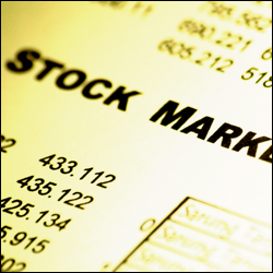 Trading the Global Stock Market
