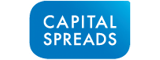 Apply for Capital Spreads Account