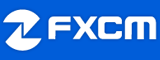 Apply for FXCM Account