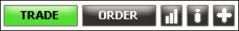Tradefair Trade / Order Bar