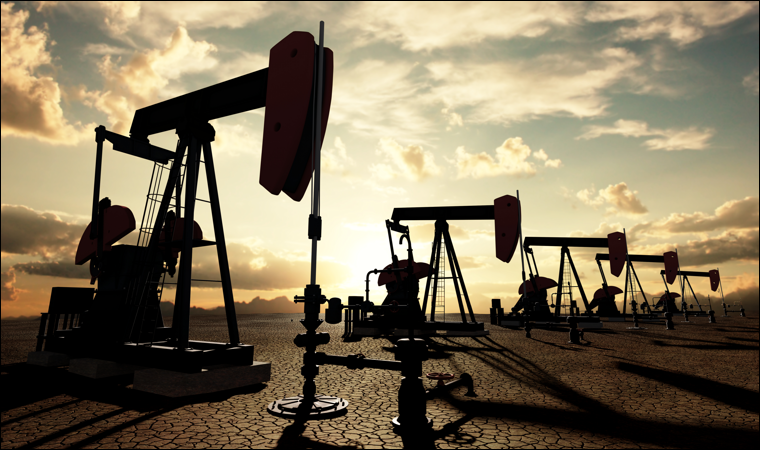 Spread betting crude oil overbetting wednesday images