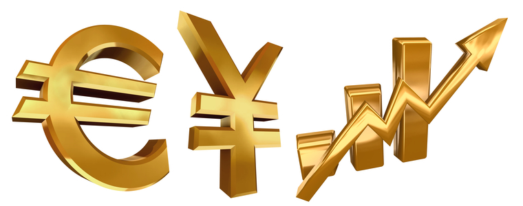 cf_market_short Trading Guide