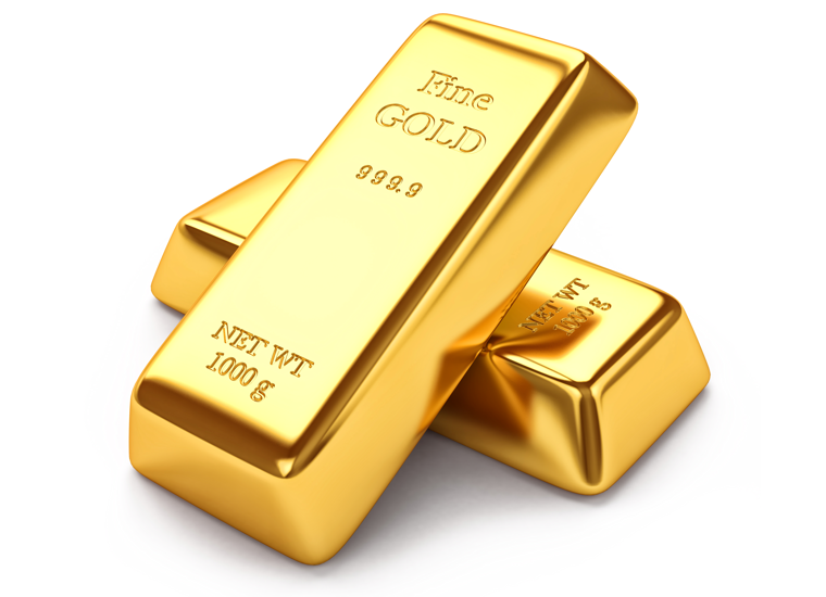 Gold Spread Betting Guide, Live Charts & Prices
