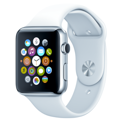 Apple Watch Spread Betting Apps
